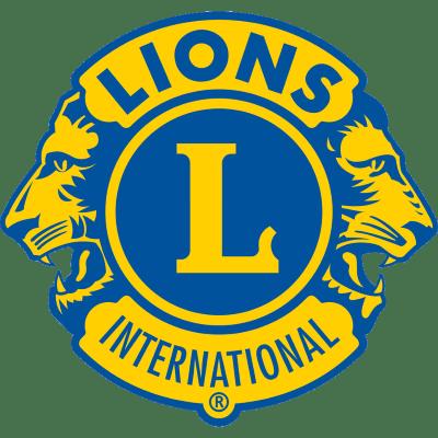 lionslogo-min